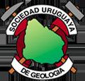 Sociedad Uruguaya de Geología